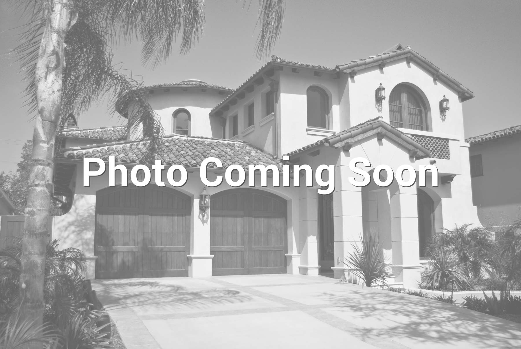 $799,900 - 5Br/4Ba -  for Sale in Indian River, Florence